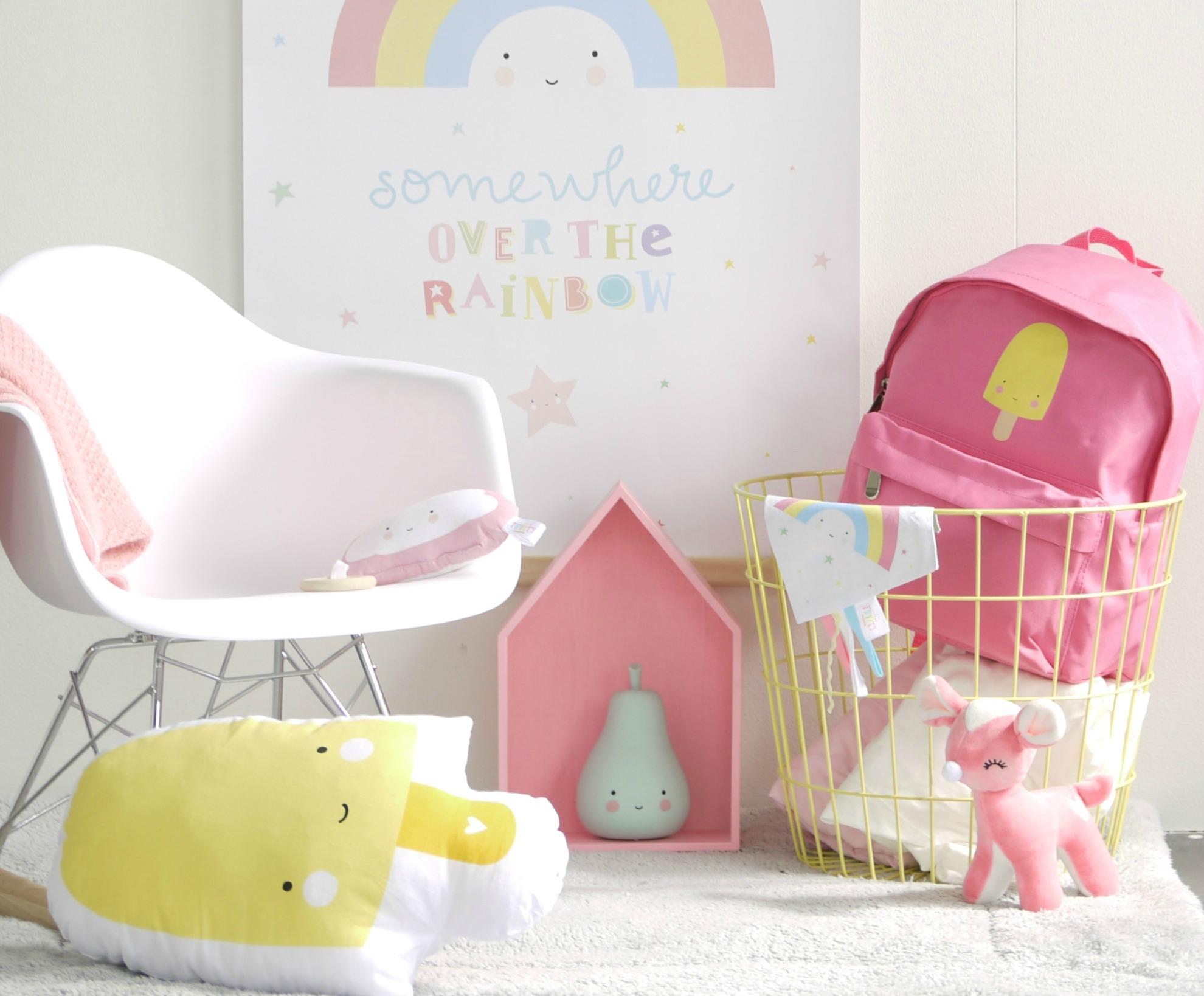 A little lovely Company-GoodGirlsCompany-leuke webwinkels