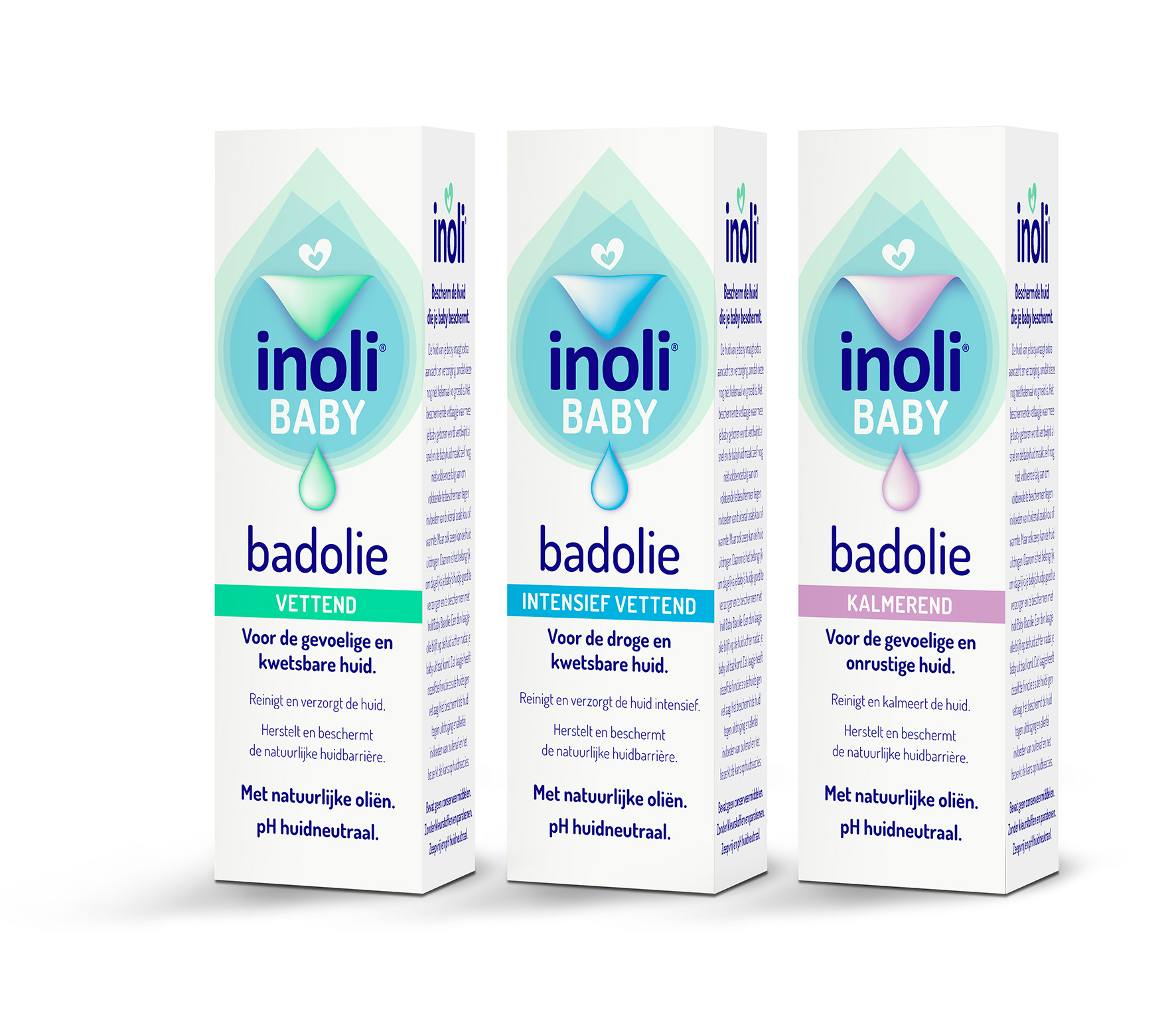 Inoli Baby Badolie-GoodGirlsCompany-Sudocrem