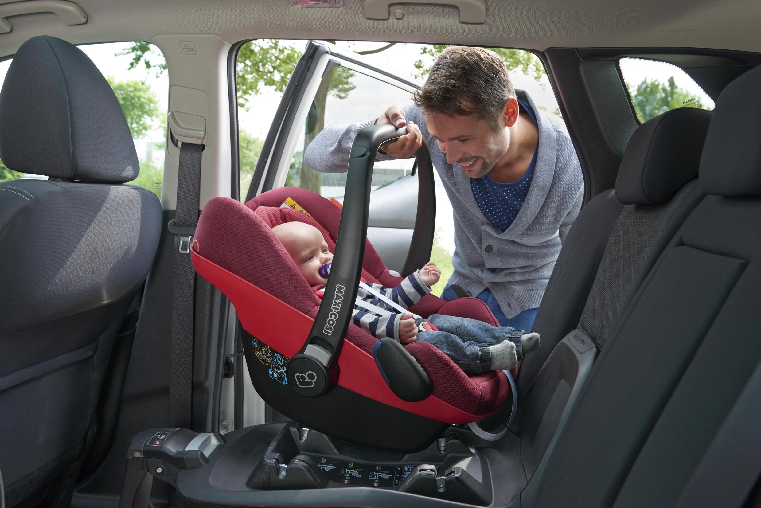 achterwaarts vervoeren verplicht-GoodGirlsCompany-baby achterwaarts vervoeren