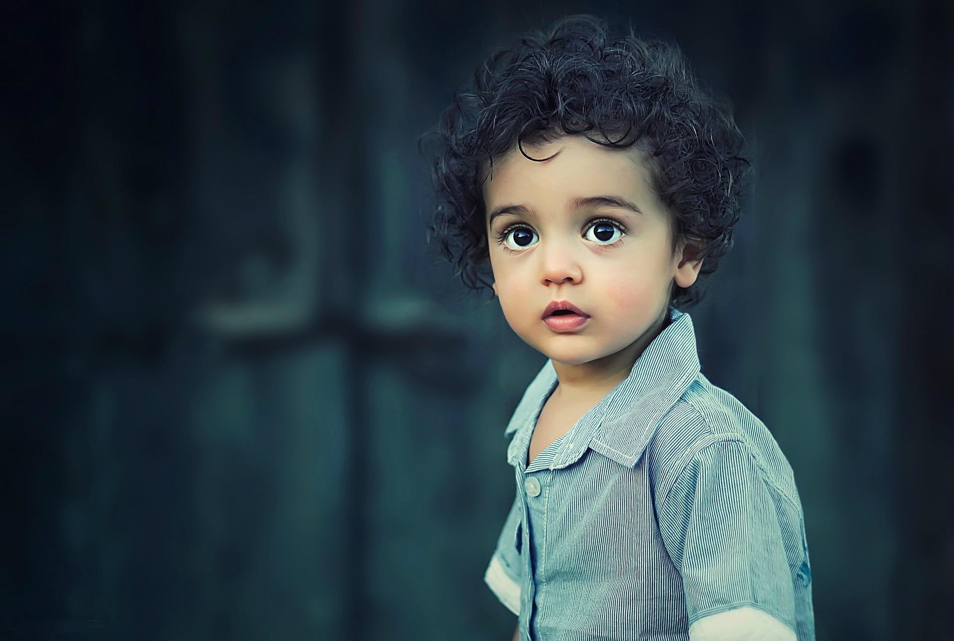 Heb jij een uitvaartverzekering voor je kind-GoodGirlsCompany-Bo ardanta