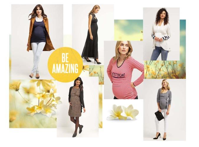 Zwangerschapsmode Zalando-zwangerschapskleding-trends-GoodGirlsCompany