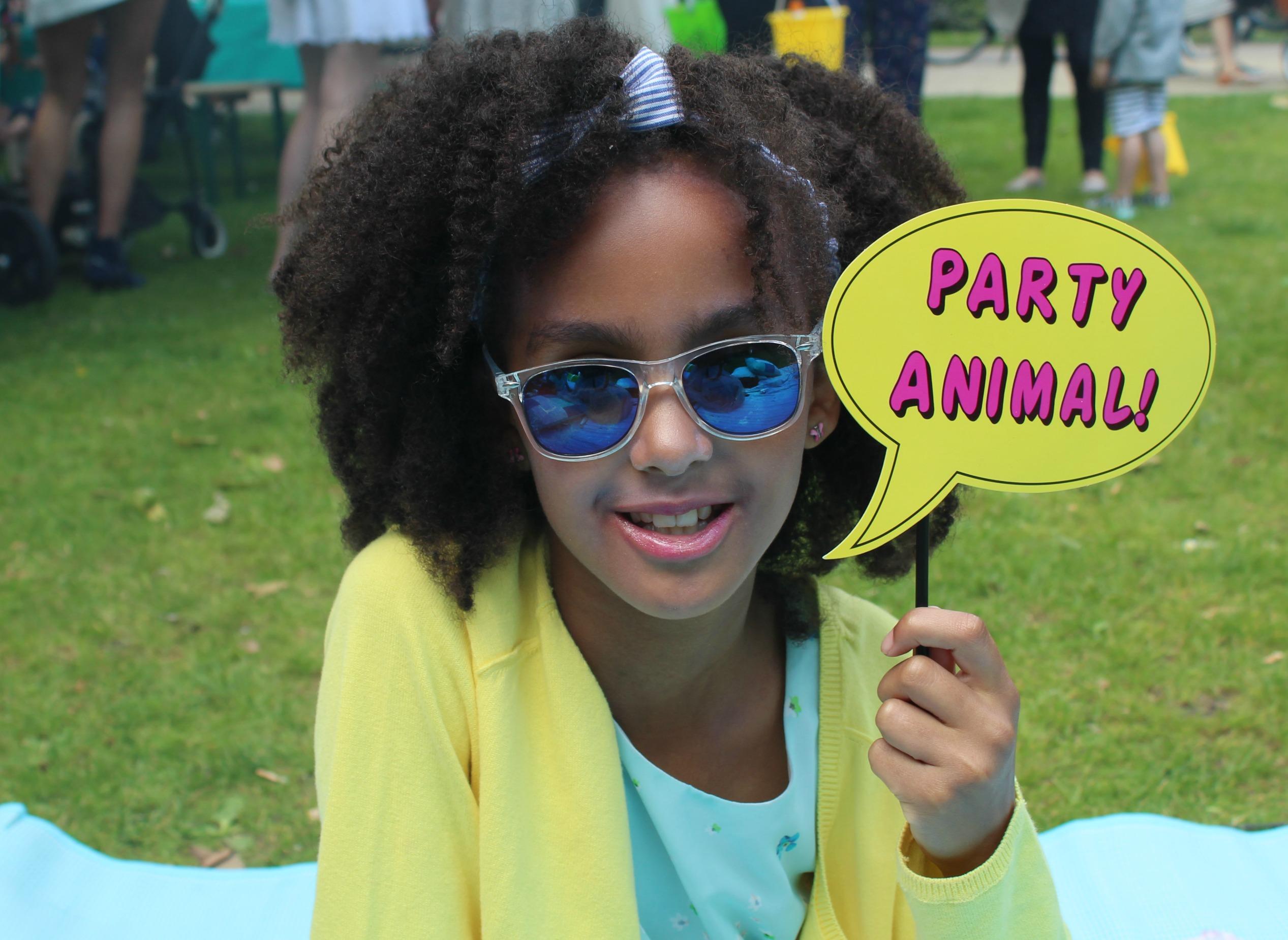 Good Life #2-GoodGirlsCompany-party animal