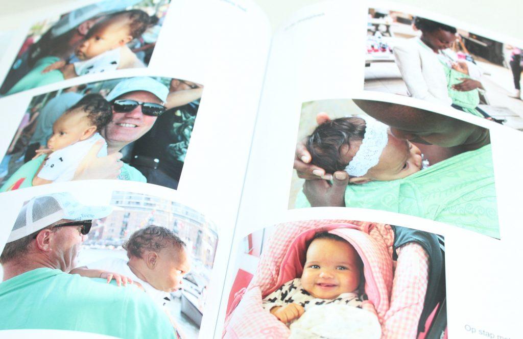 Ik mis de babytijd-GoodGirlsCompany
