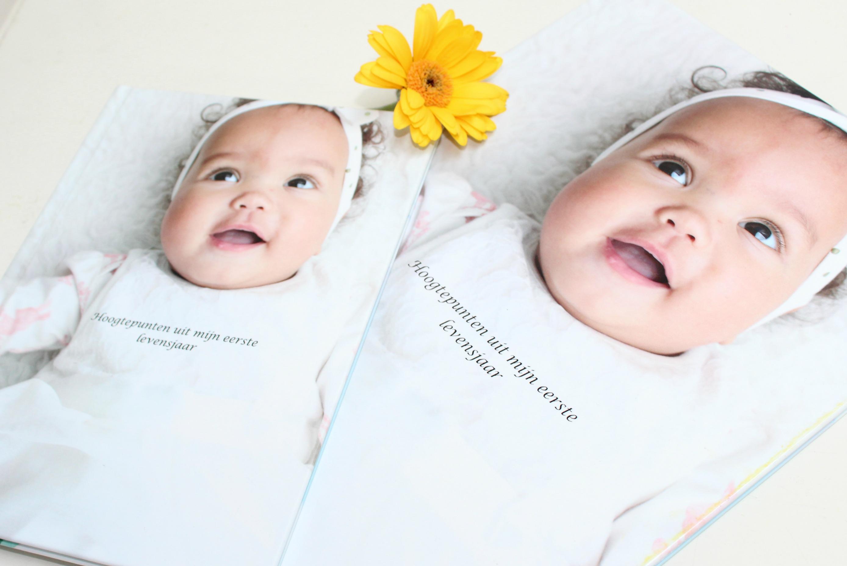 Wat ik mis aan de babytijd-GoodGirlsCompany