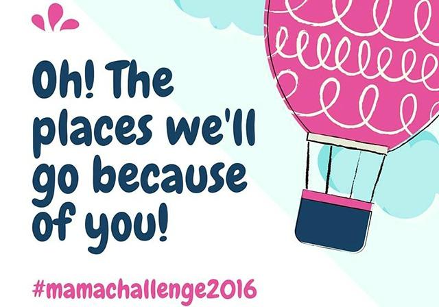 aankondiging mama challenge 2016-GoodGirlsCompany