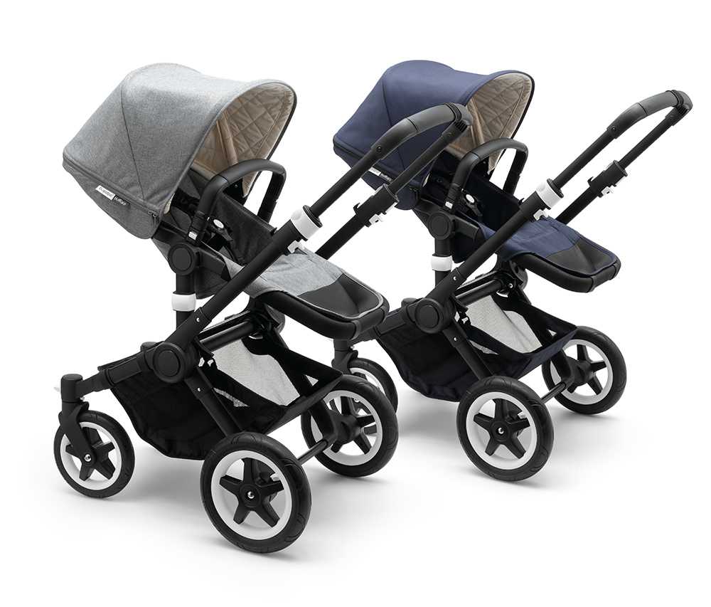 bugaboo-buffalo-classic-seat-musthave kinderwagens