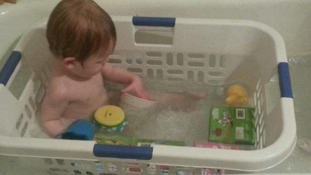 laundry basket bath set-wasmand hacks-GoodGirlsCompany
