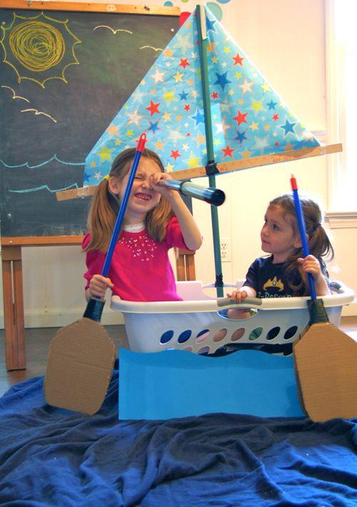 laundry basket hack-zeilboot-GoodGirlsCompany