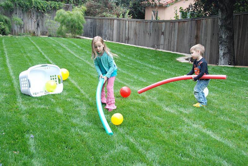 laundry basket hacks-doeltje-GoodGirlsCompany