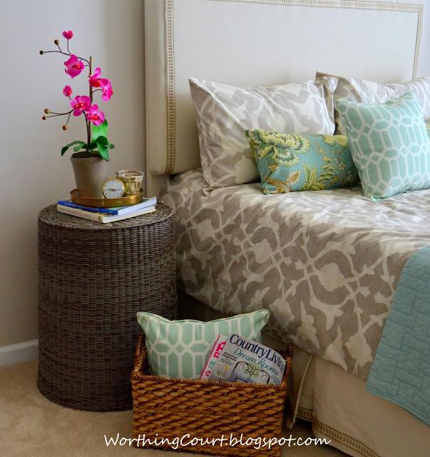 nachtkastje van wasmand-GoodGirlsCompany