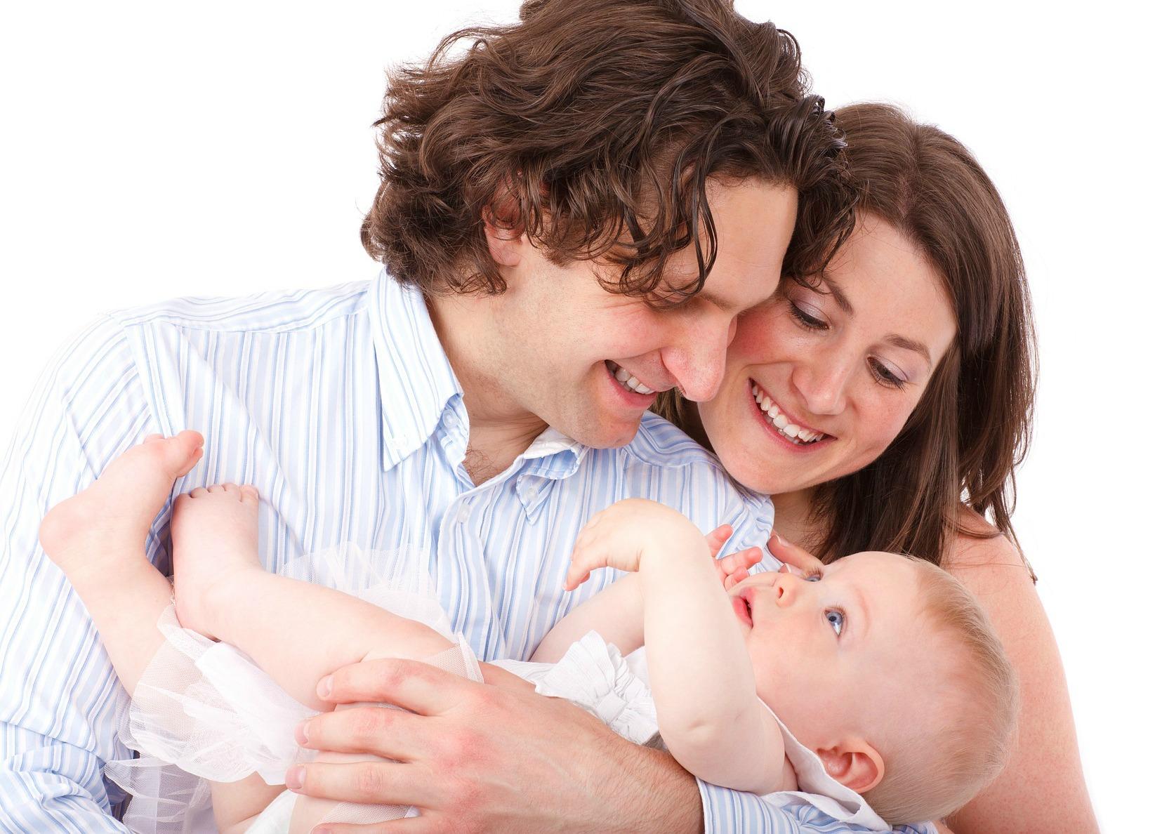 Waarom je van kinderen niet gelukkiger wordt_GoodGirlsCompany_maken kinderen gelukkig
