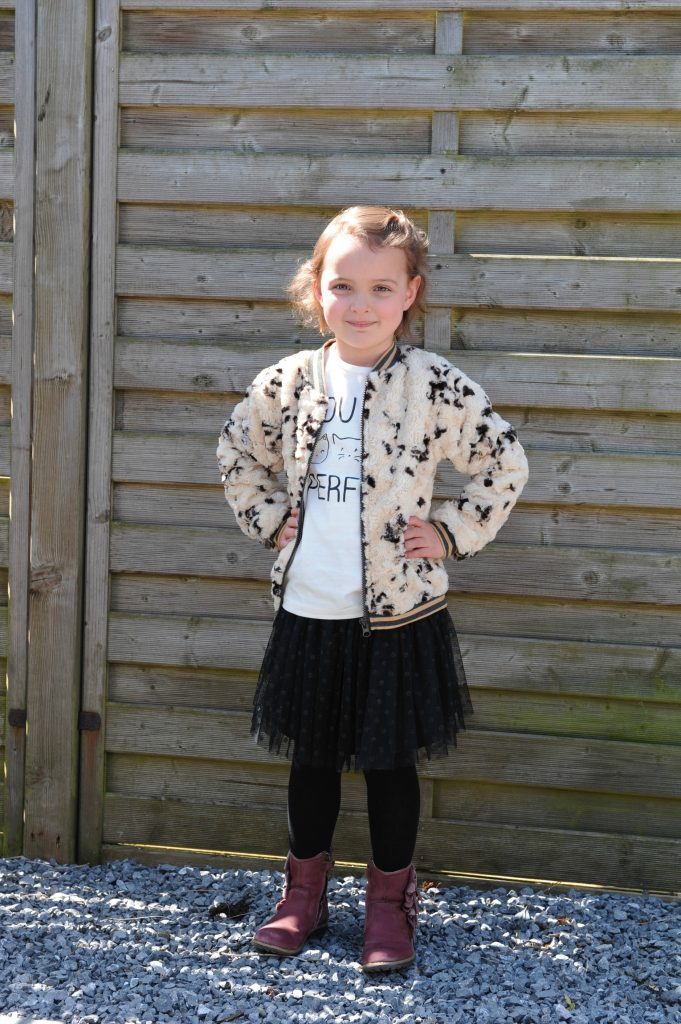 Zeeman Kids winter 2016_GoodGirlsCompany7