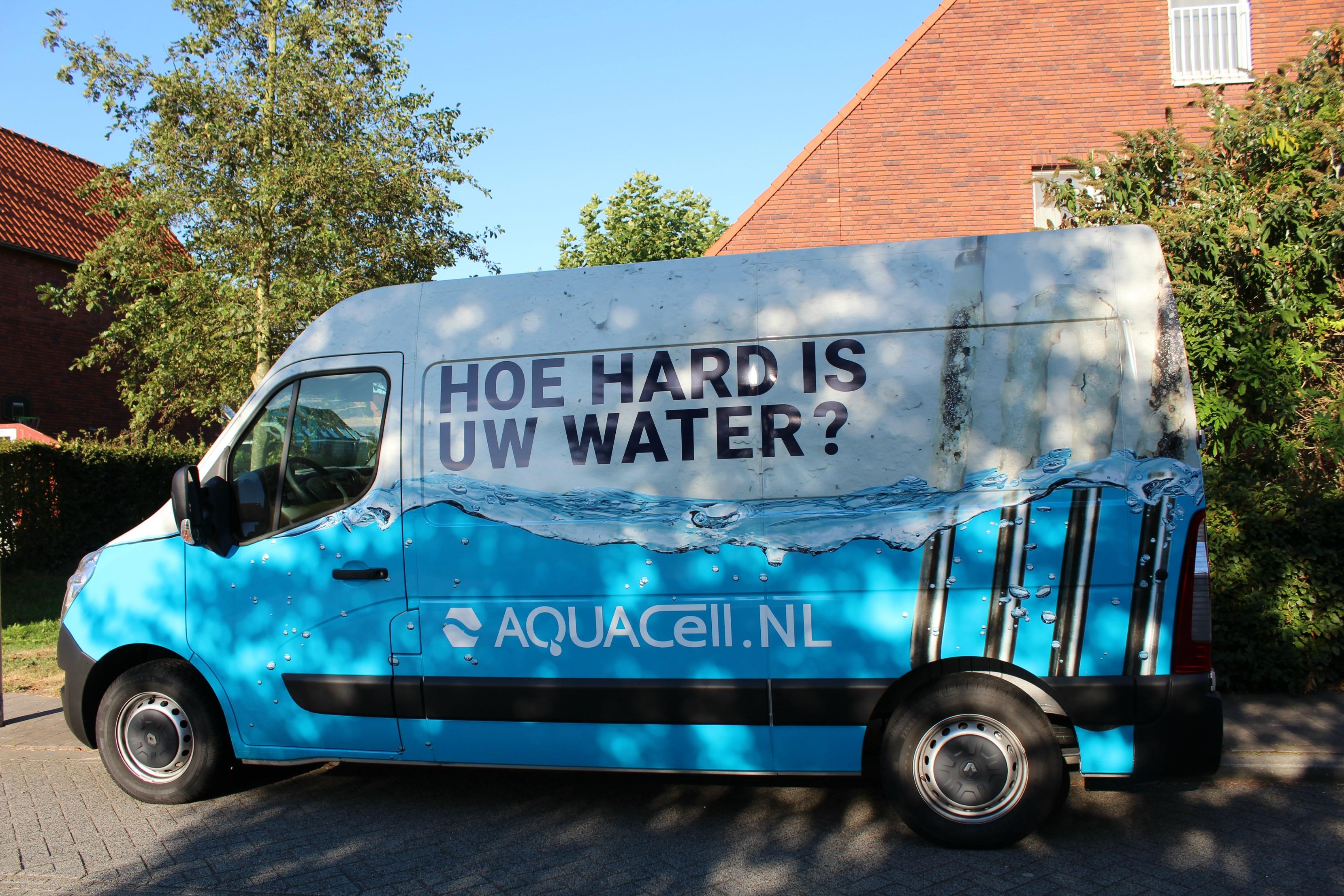 hoe-smaakt-mijn-kraantwater-na-installatie-van-een-waterontharder_aquacell_goodgirlscompany