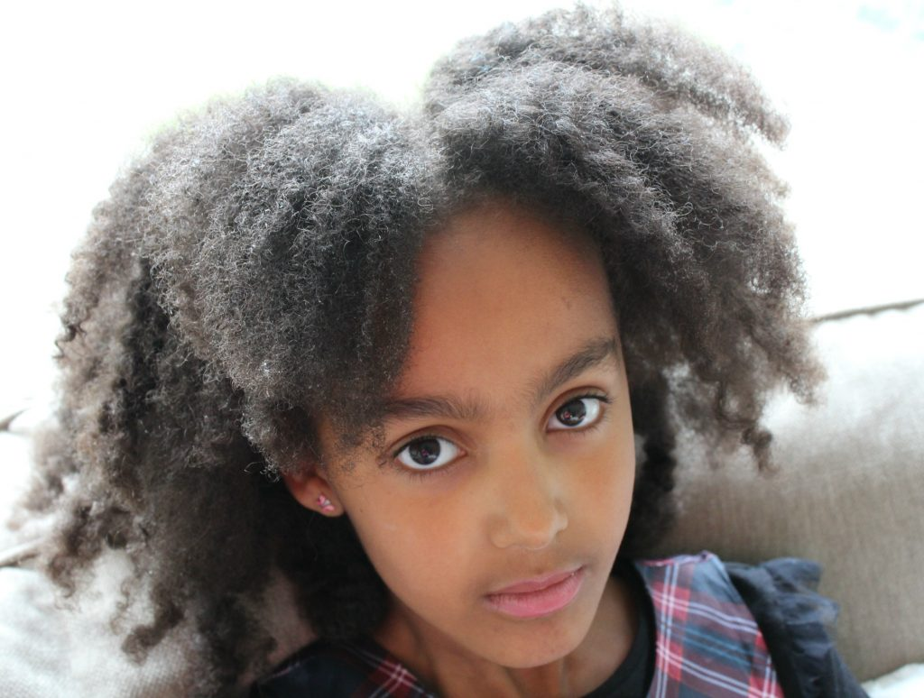 verschillen-in-kroeshaar_goodgirlscompany_natural-hair-journey