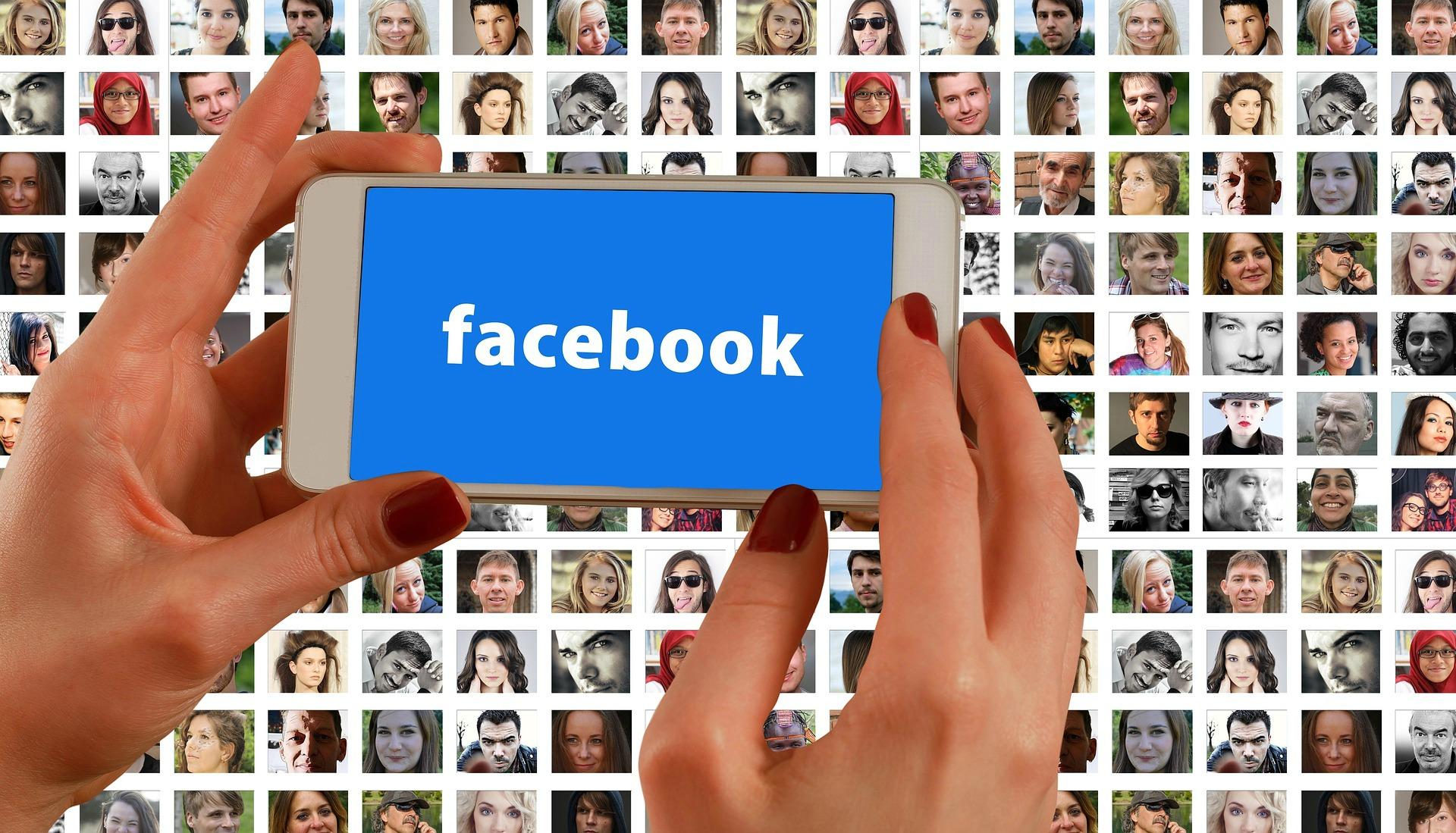 7-redenen-waarom-ik-je-ontvriend-op-facebook