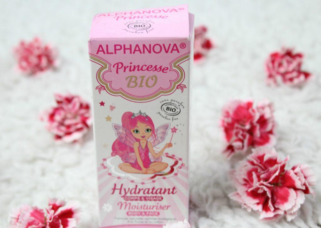 Alphanova-Kids-moisturizing-milk-GoodGirlsCompany