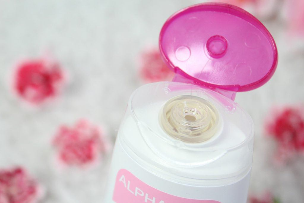 Alphanova-bubble-bath-GoodGirlsCompany