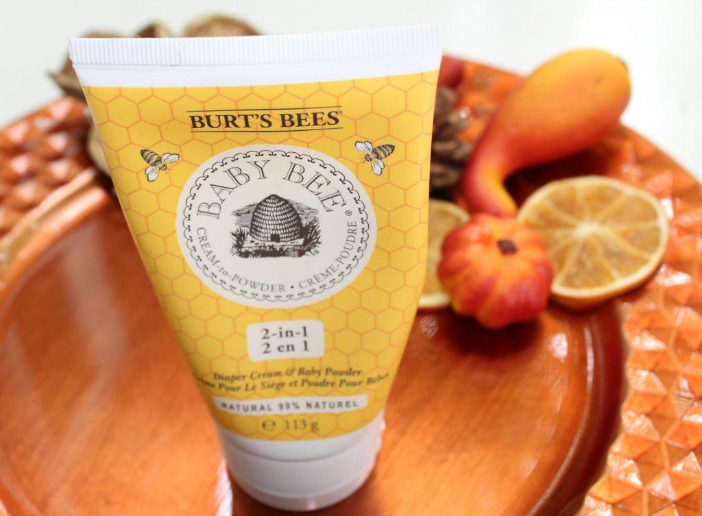 burts-bees-baby-bee-cream-to-powder_review_goodgirlscompany