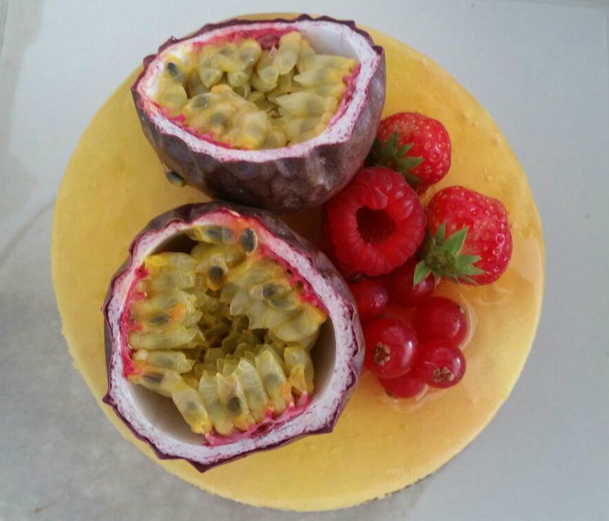 creatieve-lunch-voor-kinderen_foodart-for-kids