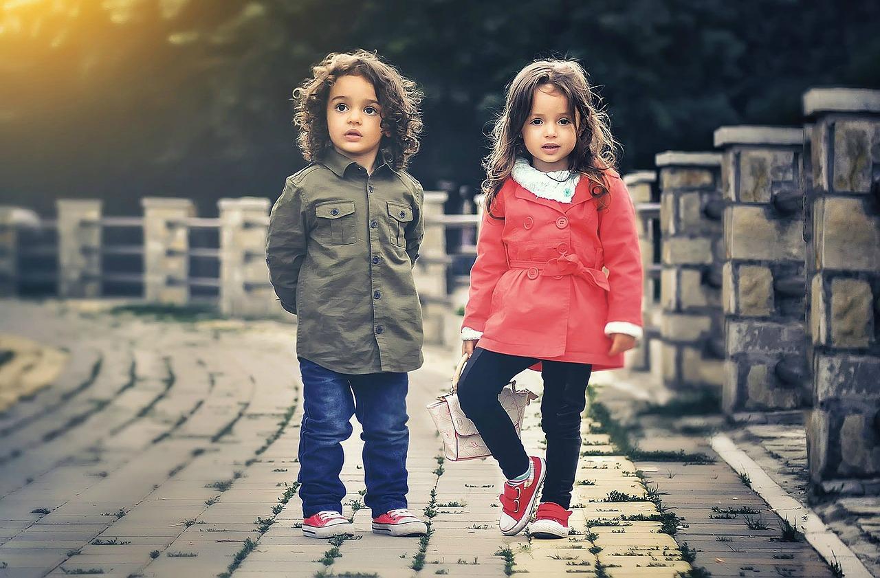 is-het-slecht-om-je-kinderen-te-vergelijken_goodgirlscompany_waarom-vergelijken-moeders-kinderen