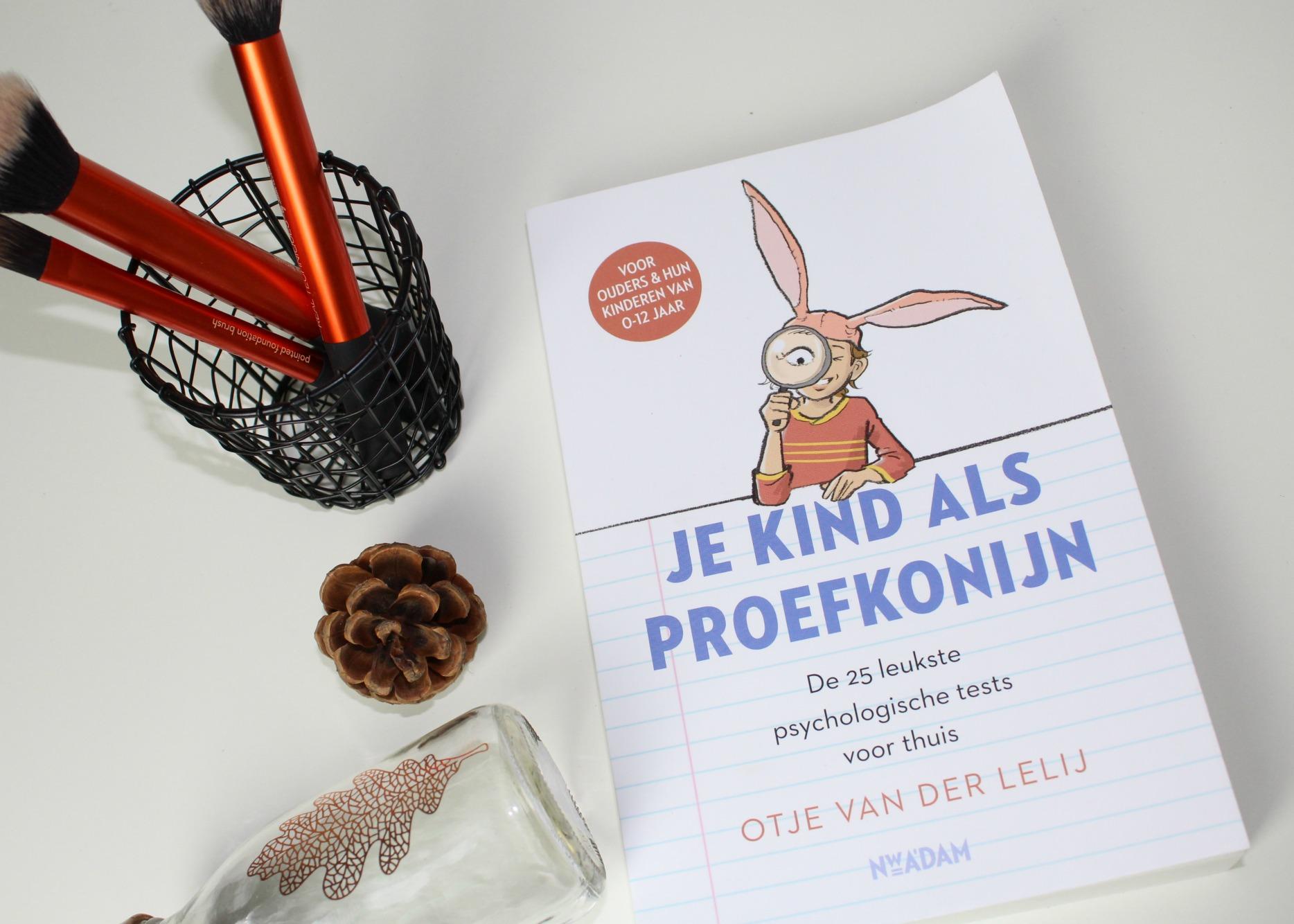 je-kind-als-proefkonijn_otje-van-der-lelij_goodgirlscompany