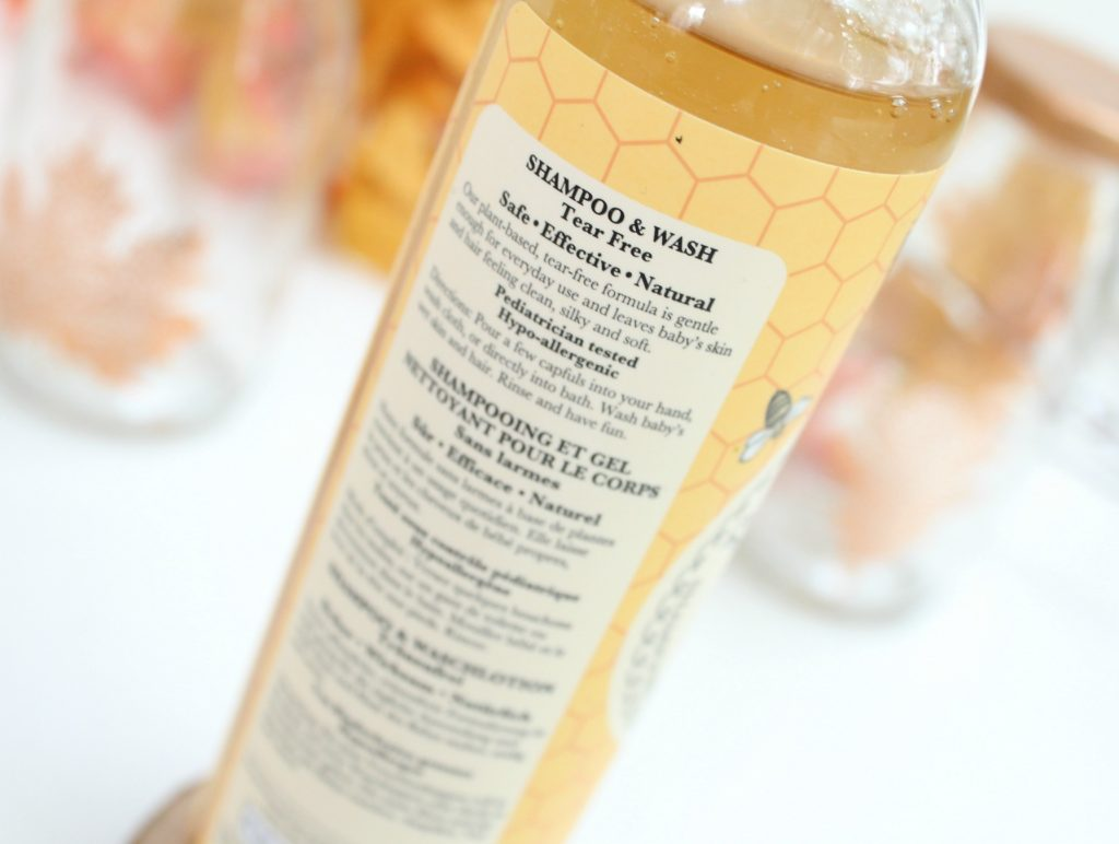review-burts-bees-baby-bee-shampoo-wash_goodgirlscompany