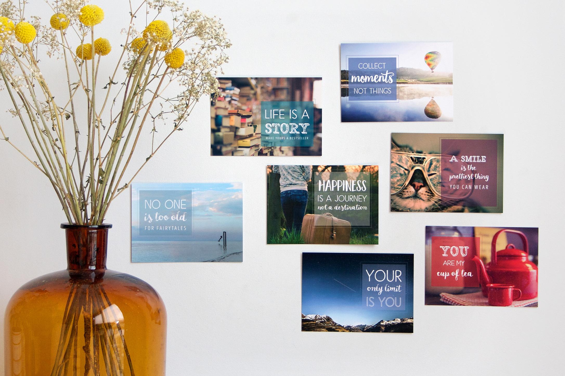 stuur-jij-nog-wel-eens-echte-kaarten_goodgirlscompany_cardcetera