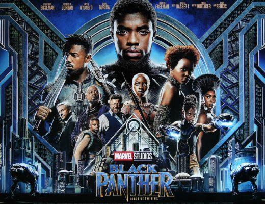 black-panther-squad-poster-GoodGirlsCompany