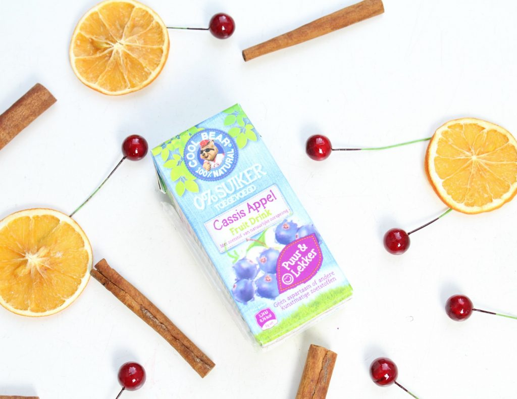 cool-bear-limonade-goodgirlscompany