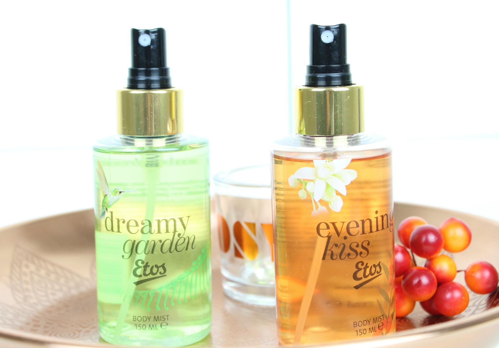 etos-evening-kiss-dreamy-garden-body-mist_goodgirlscompany