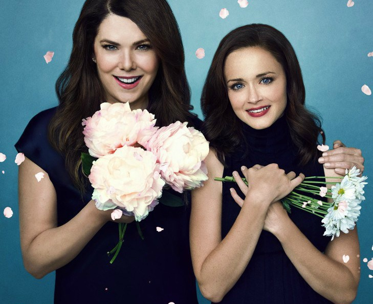 gilmore-girls-a-year-in-the-life-goodgirlscompany