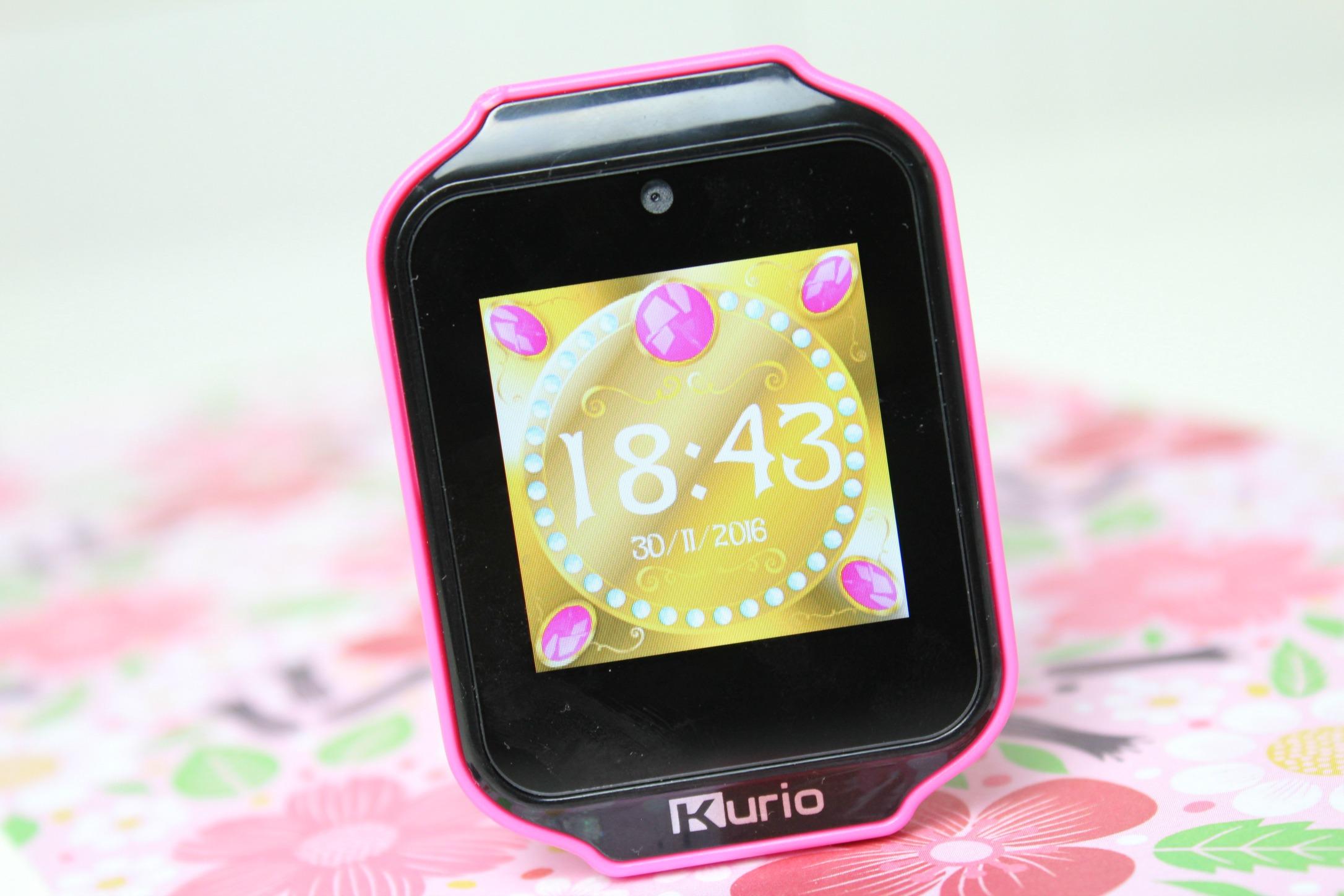 review-kurio-watch-de-smartwatch-voor-kinderen-goodgirlscompany