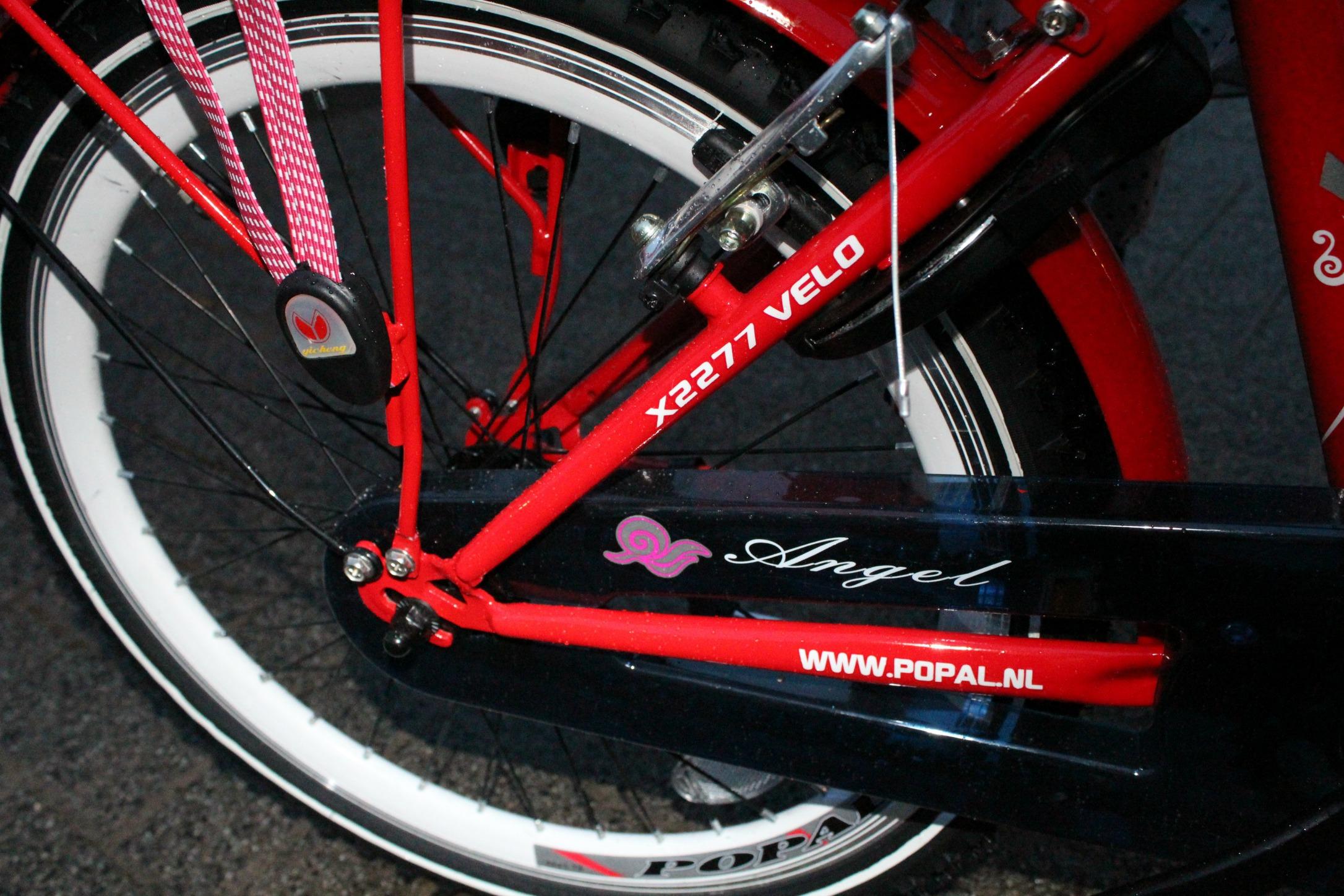 review-fietsenopfietsen_goodgirlscompany