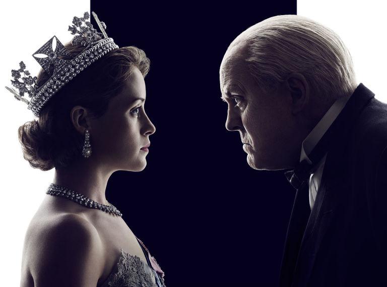 the-crown-netflix-review_goodgirlscompany