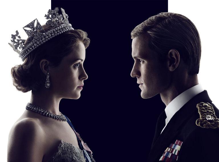 the-crown-op-netflix-review_goodgirlscompany