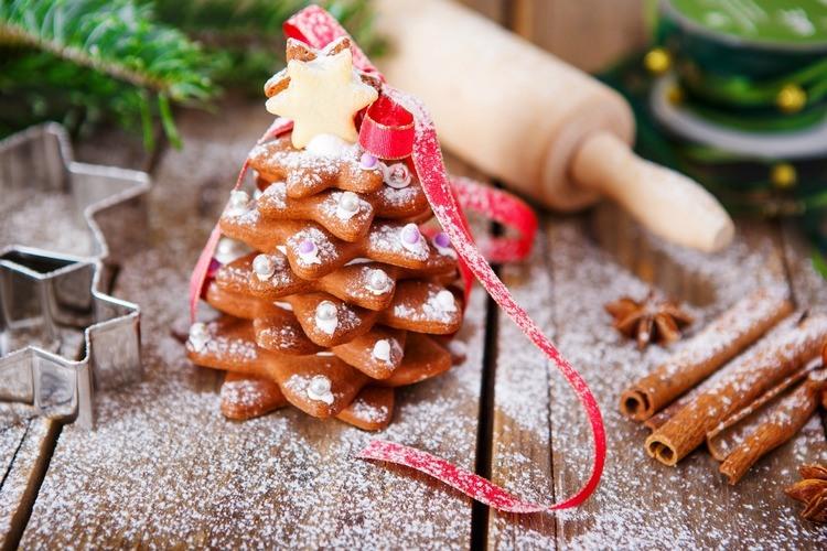 Tips voor kopen kerstcadeaus