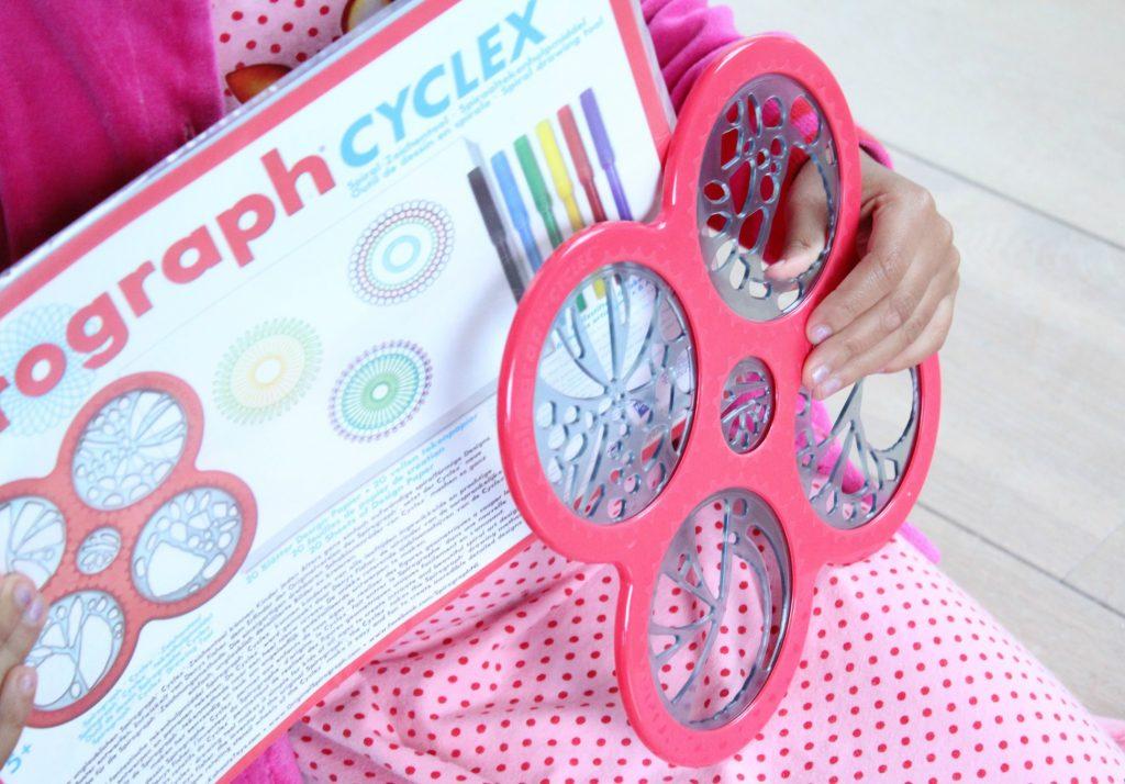 verschil-spirograph-cyclex-en-spirograph_goodgirlscompany