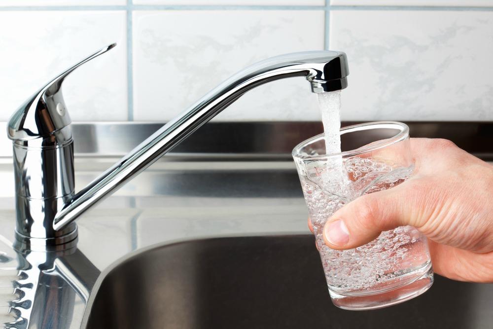 Water zonder kalk kopen