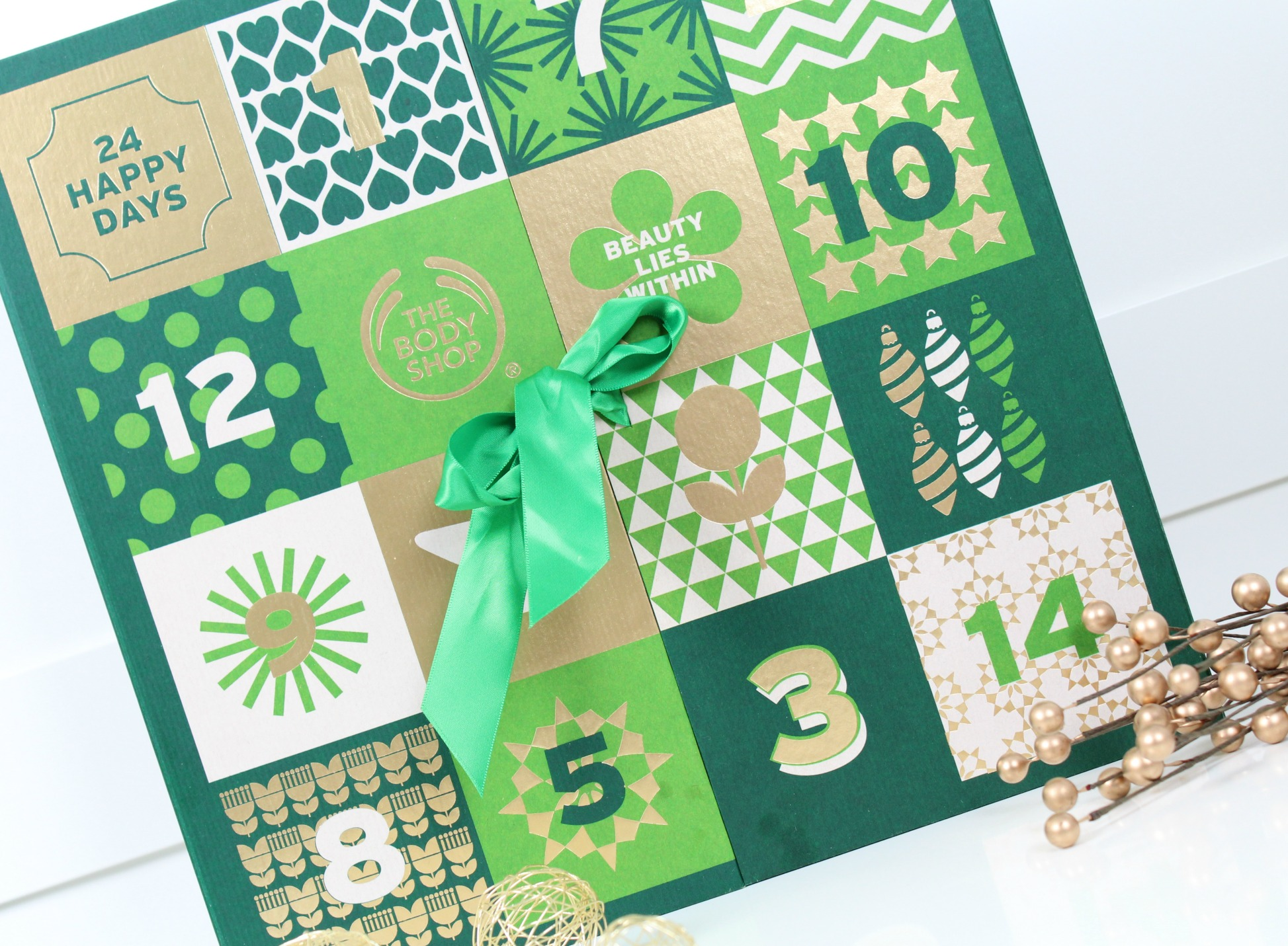wat-zit-er-in-the-body-shop-adventskalender-2016-standard_goodgirlscompany