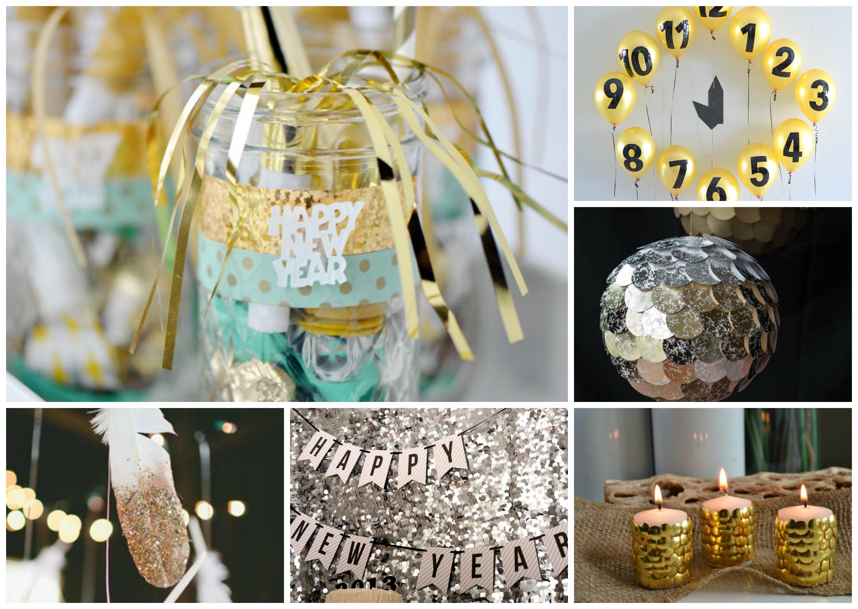 15-decoratie-ideeën-voor-Oud- &-Nieuw-GoodGirlsCompany