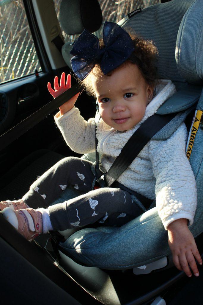 Autostoel irritaties-GoodGirlsCompany