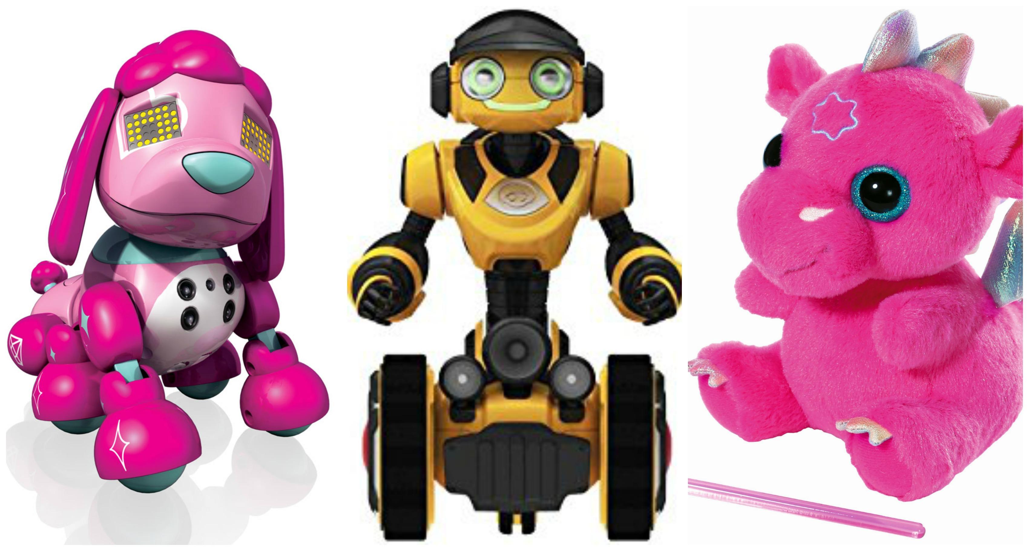 budget-robotspeelgoed-voor-kinderen-goodgirlscompany