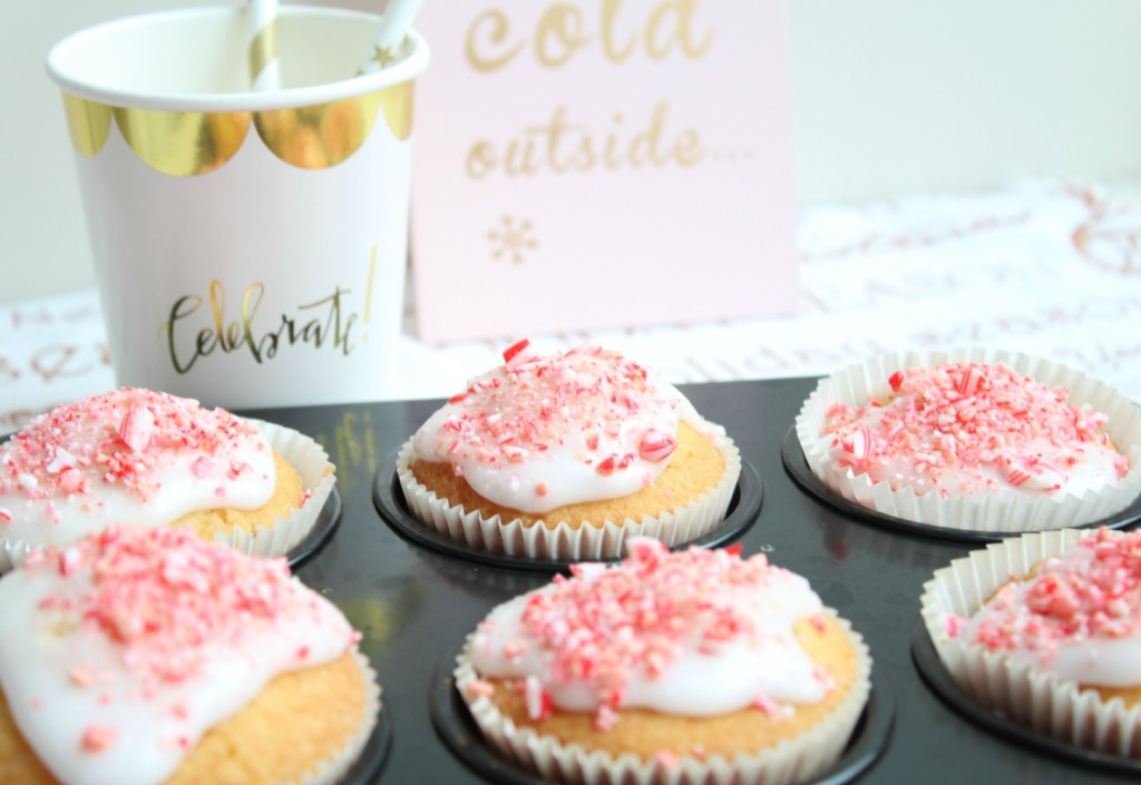 Candy Cane Cupcakes-GoodGirlsCompany-kerst cupcakes