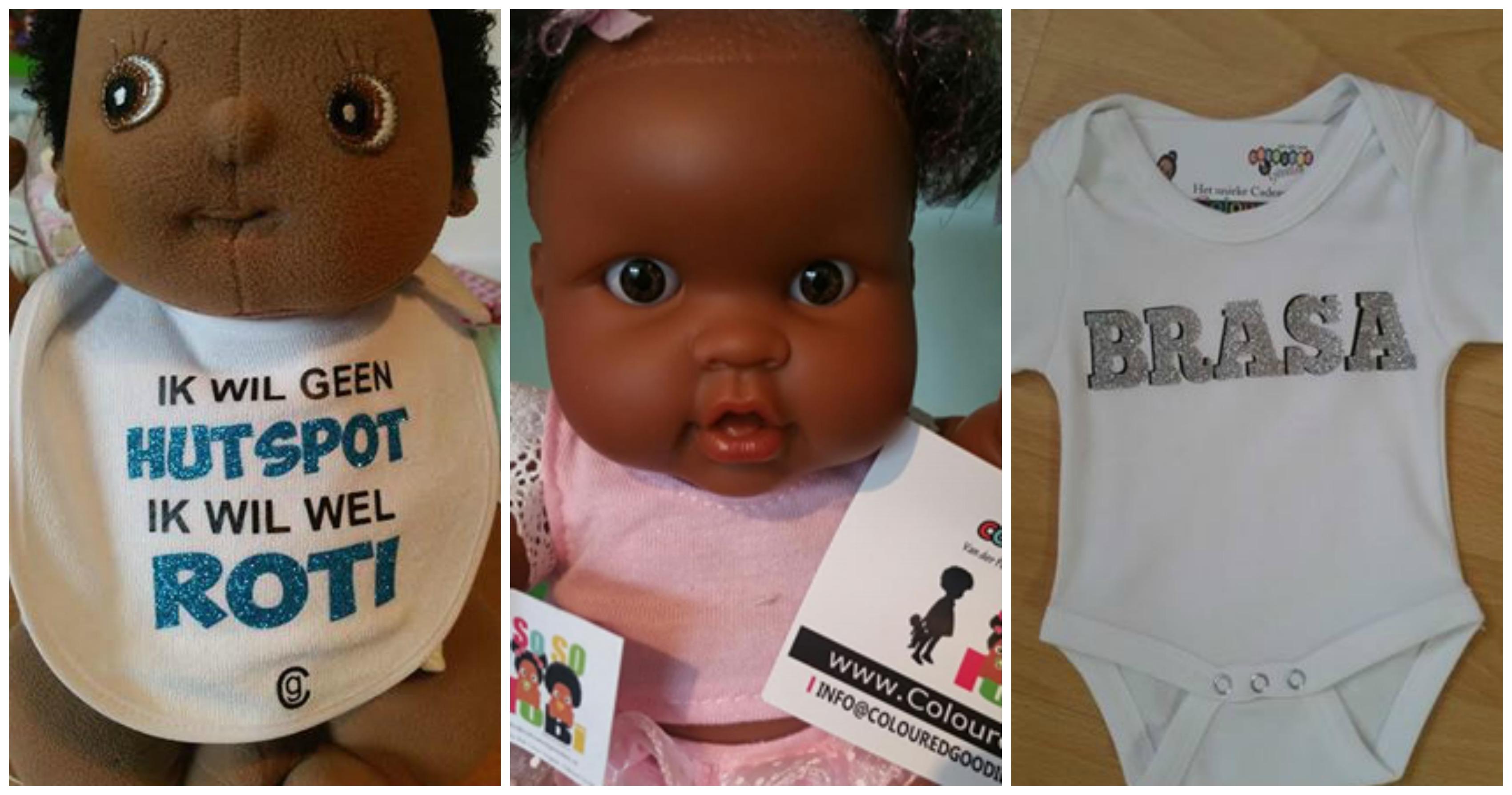 Coloured-Goodies-donkere-poppen-Afrikaanse-kleding-GoodGirlsCompany