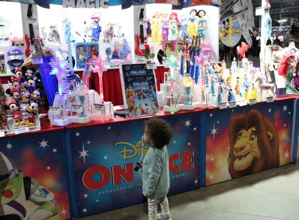 Disney-On-Ice-viert-100-Years-of-Magic_GoodGirlsCompany_21
