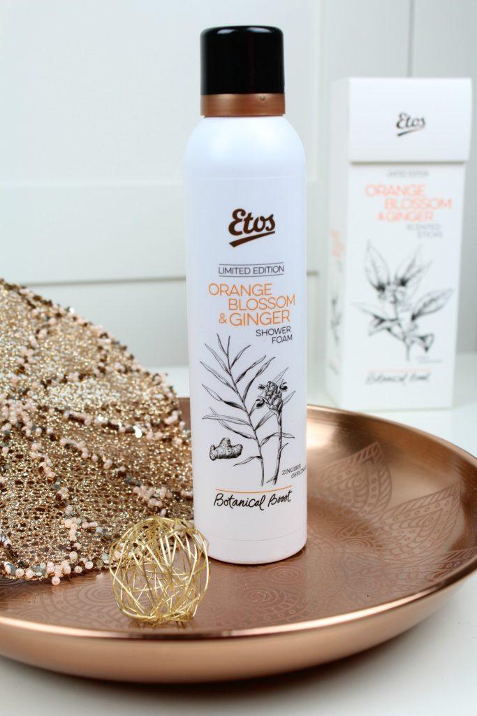 Etos-Botanical-Boost-Orange-Blossom-Ginger-Shower-Foam-GoodGirlsCompany
