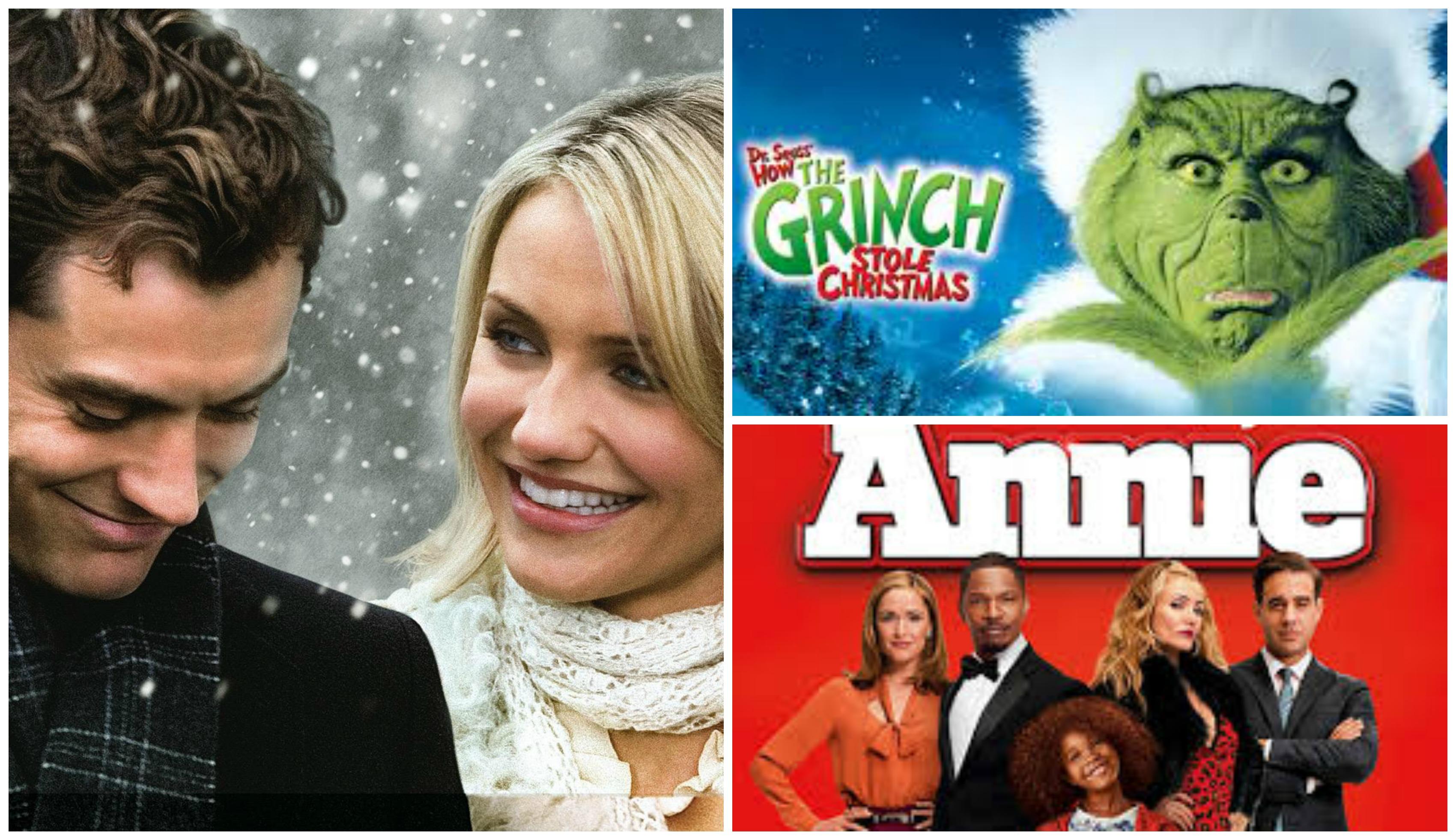 GoodGirlsChristmas-Mijn 20 leukste kerstfilms-GoodGirlsCompany