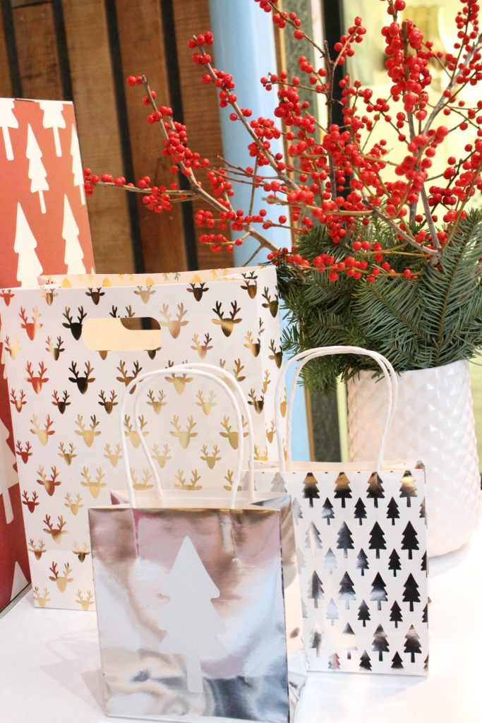 Hema-kerstevent-cadeau-inpakken-GoodGirlsCompany