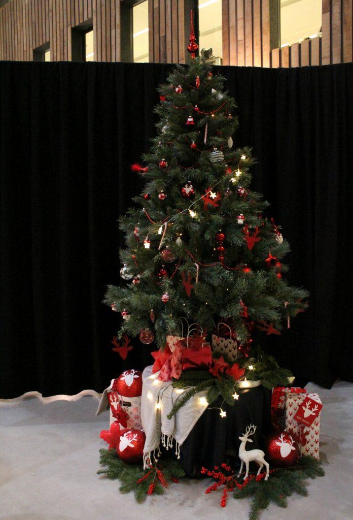 Hema-kerstevent-kerstboom-GoodGirlsCompany
