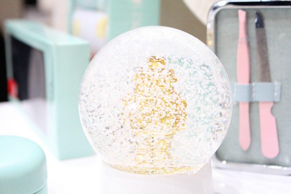 Hema-kerstevent-snow globe-GoodGirlsCompany